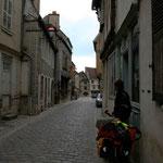 Noyers-sur-Serein