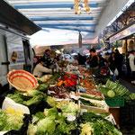 marché de Fano