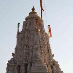 temple Jain, Bikaner