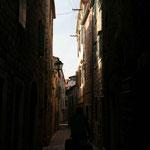 Stari Grad - Faros