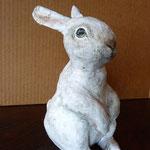 Kaninchen 20cm