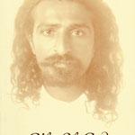 Arnavaz Dadachanji