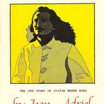 Jean Adriel