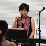 13.7 東京婚活ライブ