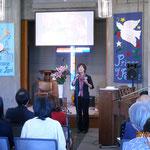 13.10.27朝日聖書教会