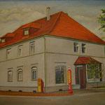 Haus Wefing 1944