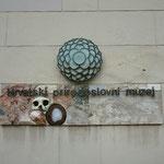 Zagreb: Naturhistorisches Museum