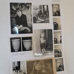 Fotos aus alter Zeit