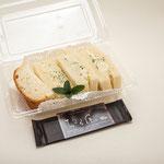 ポテトサンドイッチ500円