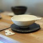 九兵衛窯陶芸作品展