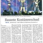 Wormser Zeitung, 04/2012