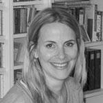 Jessica Kremser