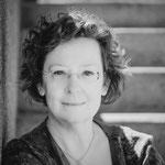 Ingrid Werner