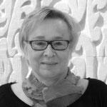 Edith Polkehn