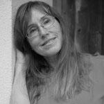 Jacqueline Lochmüller Shannon Crowley