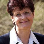 ELISABETH  ZIEGLER-DUREGGER - Gesamt Konzept - Organisation - Webseite neu