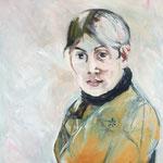 http://alke-brinkmann.de/malerei/portraits.htm