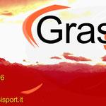 http://www.grassisport.it/