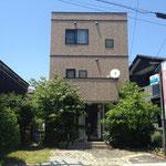 豊川市 中古住宅
