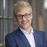 Finn van den Berg