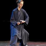 Taiji Jian