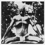 Krishnamacharia ~ 1950