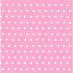Gecoat - Stip roze
