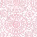 Contour roze