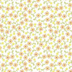 Primrose geel/roze