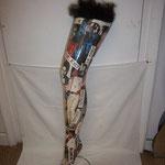 Michael Jackson 180€