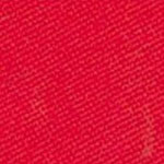 Billardtuchfarbe Rot
