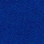 Billardtuchfarbe Königsblau