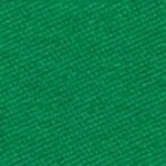 Billardtuch gelb-grün