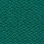 Billardtuch blau-grün