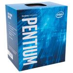 Les nouveaux processeurs Intel Core Kaby Lake sont arrivés.