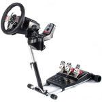 Wheel Stand Pro v2 for Logitech G25-G27-G27S-G29-G920