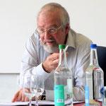 Peter Bertschinger