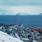Bild 22-421 - Am Rande des Eismeers