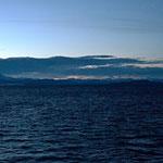 Bild 11-216 - Gleiten an den Küsten vorbei