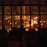 Bild 23-452 - Lichterspiel