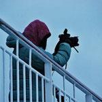 Bild 9-163 - Es wird kälter