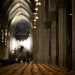 Bild 6-106 - Die Orgeln werden auch für Konzerte genutzt.