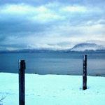 Bild 476 - Die Inselwelt der Vesteralen