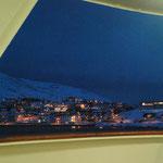 Bild 17-324 - Von Honningsvag - nach Kirkenes - zweiter Anlauf