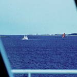 Bild 7-122 -  Im und auf dem Wasser