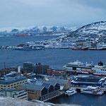 Bild 22-433 - Panorama