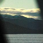 Bild 7-133 - Wetter unbeständig