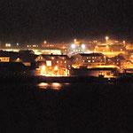 Bild 15-298 - Von den sieben angelaufenenen Hafenorten der Ost-Finnmark ist Mehamn der kleinste