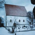 Bild 466 - Die Kirche von Trondenes