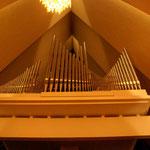 Bild 23-448 - Orgelklänge